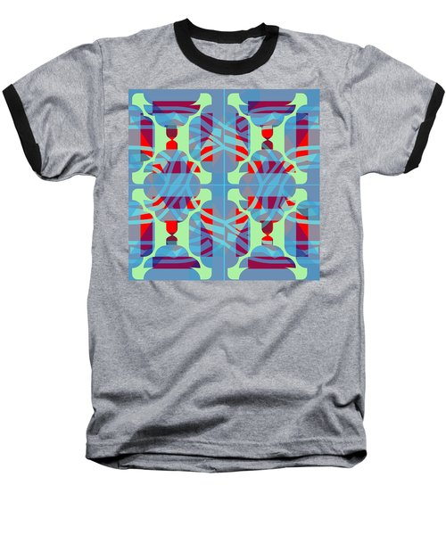 Pic14_coll1_14022018 Baseball T-Shirt