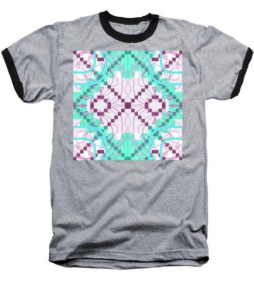 Pic2_coll1_15022018 Baseball T-Shirt