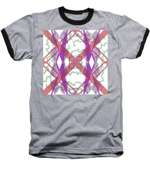 Pic2_coll2_14022018 Baseball T-Shirt