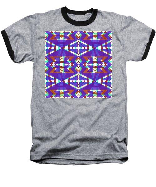 Pic2_coll2_15022018 Baseball T-Shirt