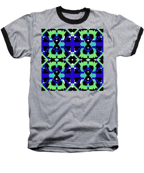 Pic3_120915 Baseball T-Shirt