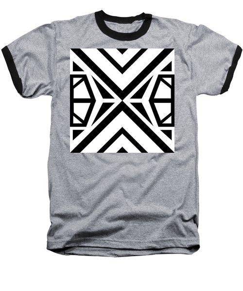 Pic4_110815 Baseball T-Shirt