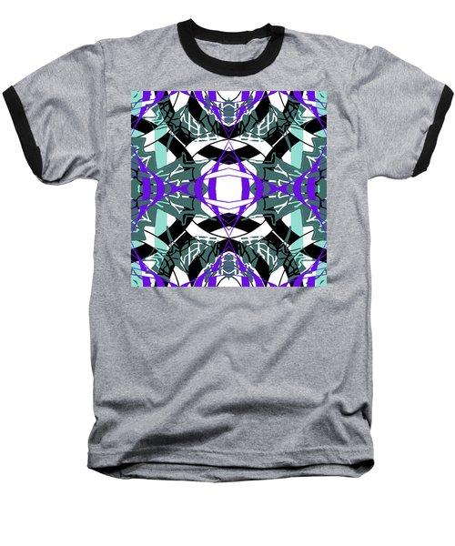 Pic4_120915 Baseball T-Shirt