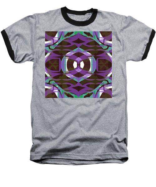 Pic4_coll1_11122017 Baseball T-Shirt