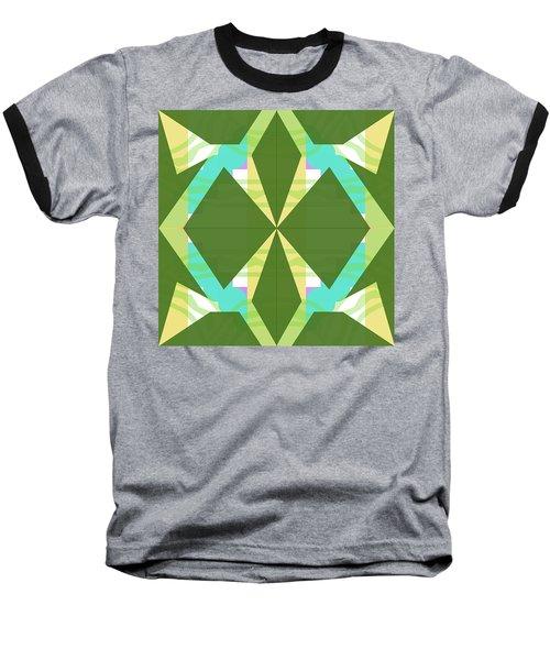 Pic4_coll1_14022018 Baseball T-Shirt