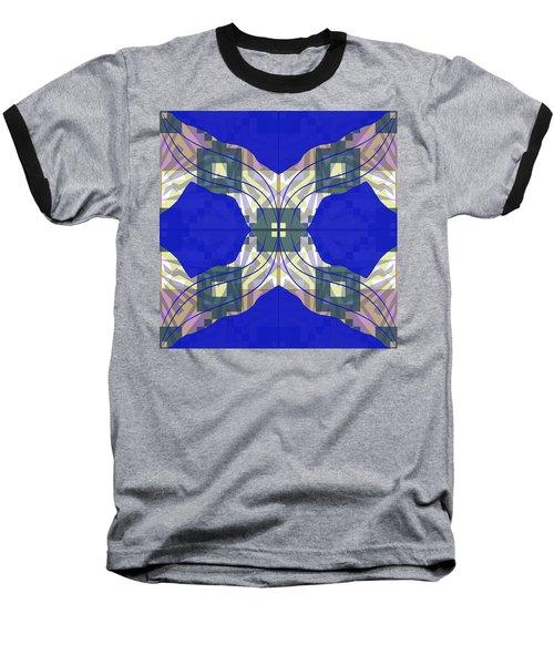 Pic4_coll2_14022018 Baseball T-Shirt