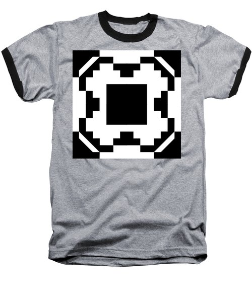 Pic5_110815 Baseball T-Shirt