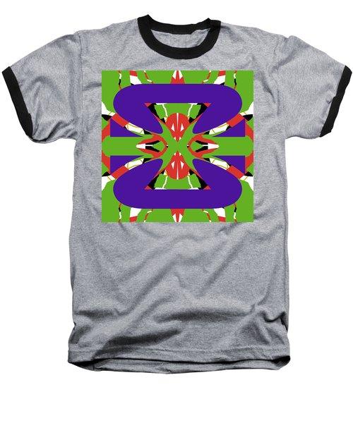 Pic6_120915 Baseball T-Shirt