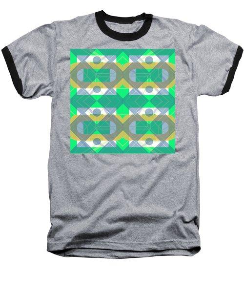 Pic6_coll1_14022018 Baseball T-Shirt