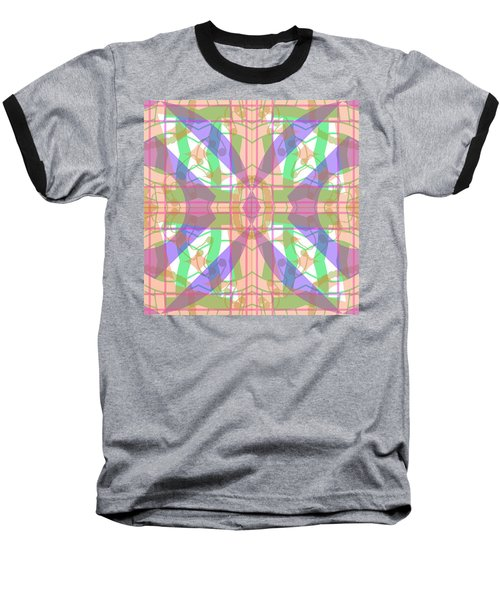 Pic7_coll1_15022018 Baseball T-Shirt