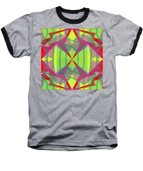 Pic8_coll1_11122017 Baseball T-Shirt