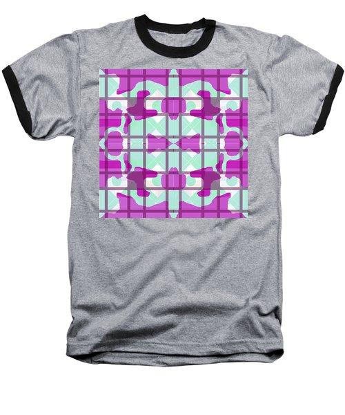 Pic9_coll1_14022018 Baseball T-Shirt