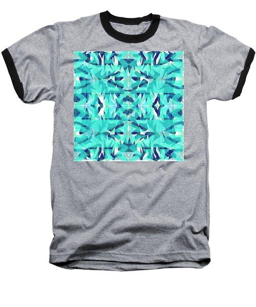 Pic9_coll1_15022018 Baseball T-Shirt