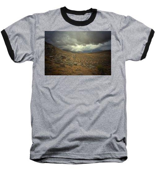 Pieces Baseball T-Shirt