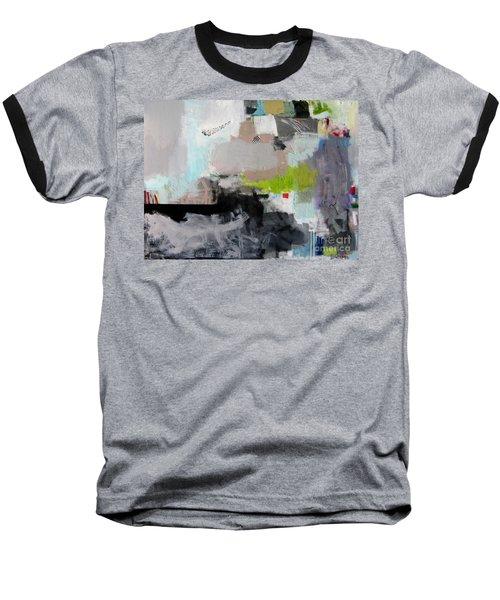 Pierre De Lune Baseball T-Shirt