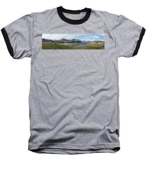 Pine Island Baseball T-Shirt