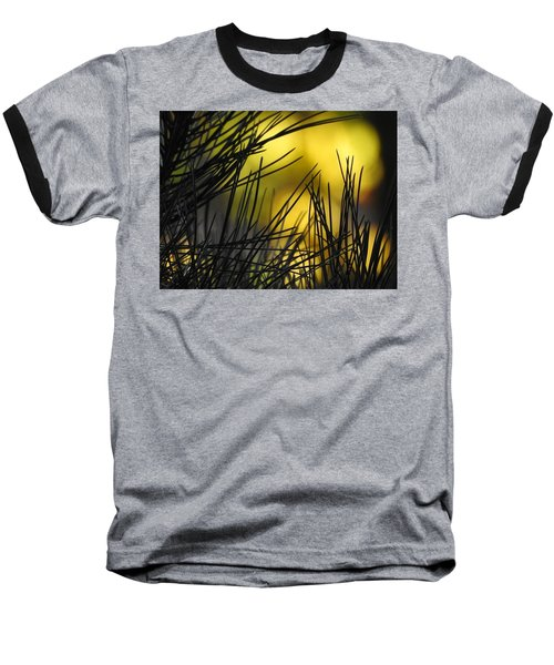 Pineview Baseball T-Shirt