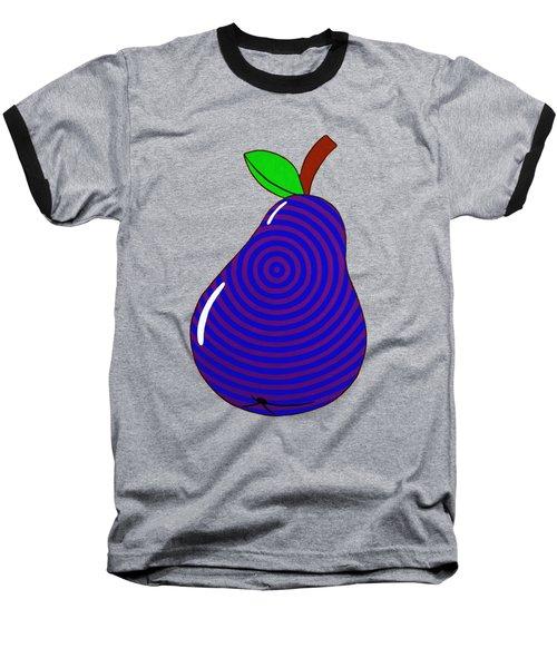 Piriform Remix Baseball T-Shirt