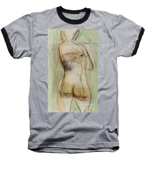 Placid Baseball T-Shirt