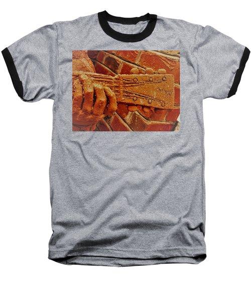 Play It Baseball T-Shirt