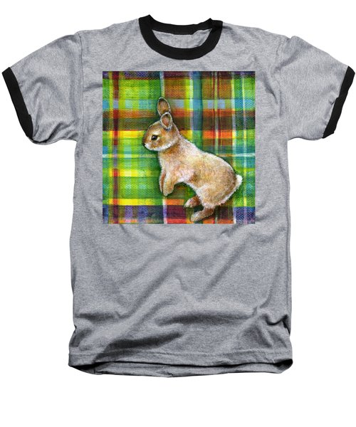Playful Baseball T-Shirt
