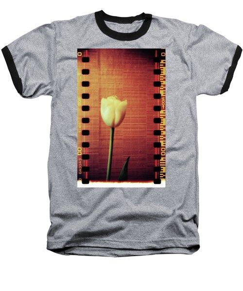 Playground #154f Baseball T-Shirt