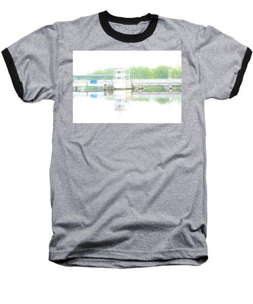 Pocomoke Baseball T-Shirt