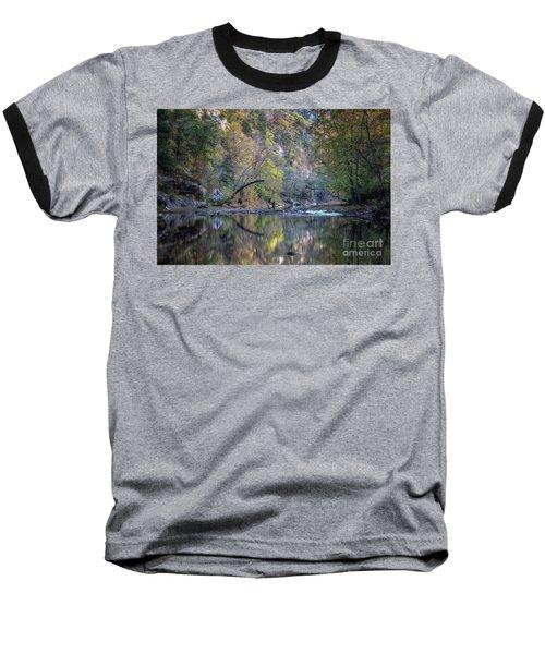Ponca Baseball T-Shirt