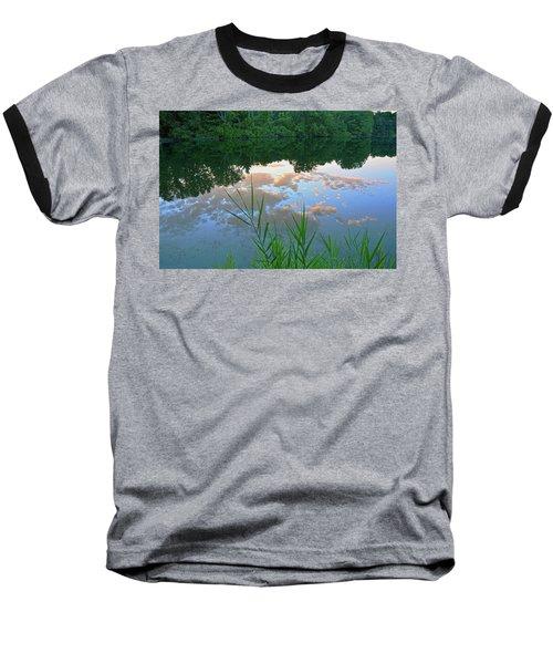 Pondering Baseball T-Shirt