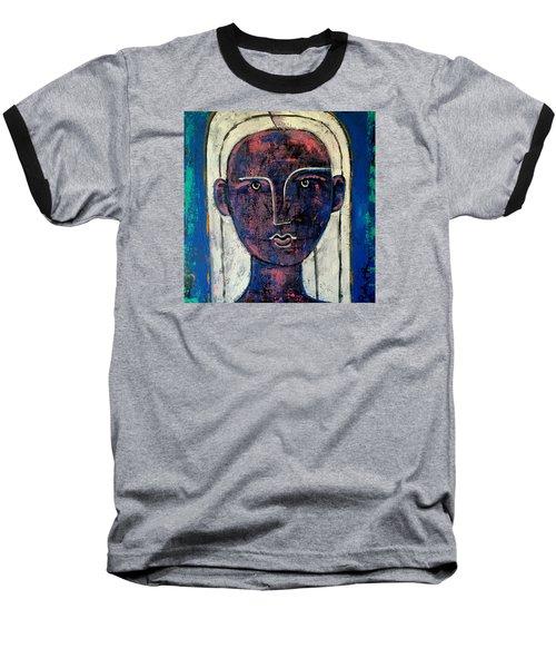 Pondering Dreams Prints Poster Pillows Bedroom Duvet Baseball T-Shirt