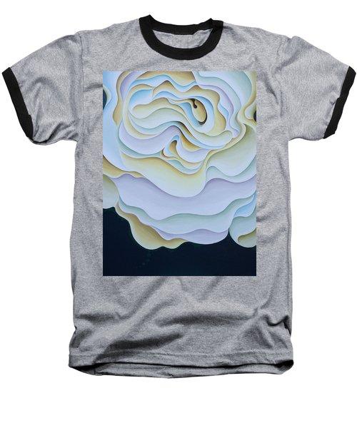 Ponderose Baseball T-Shirt