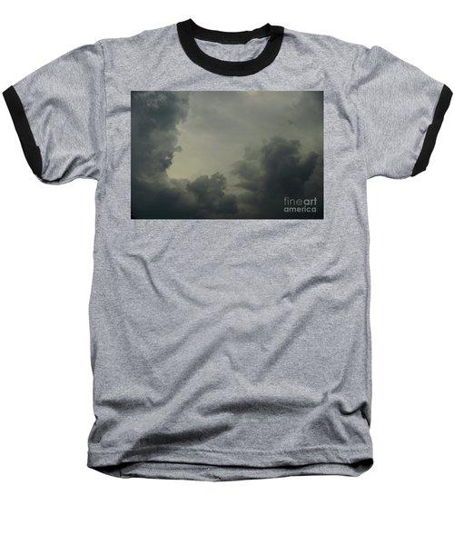 Portal Baseball T-Shirt