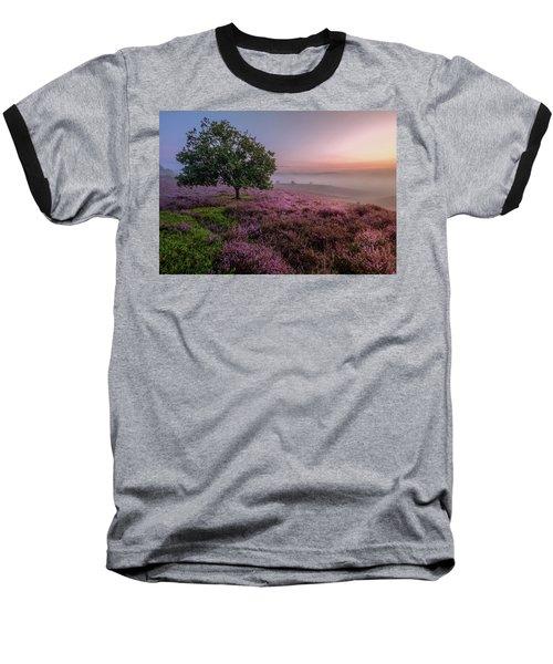 Posbank Baseball T-Shirt