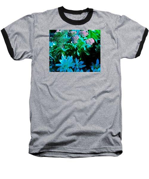 Potmates 5 Baseball T-Shirt