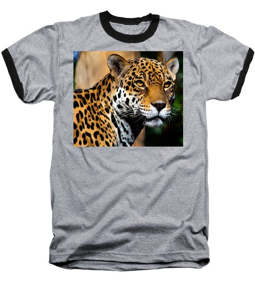 Powerful Baseball T-Shirt