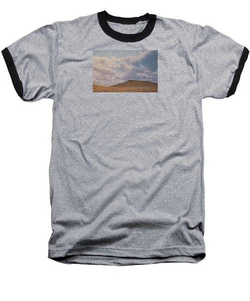 Prairie Hill Baseball T-Shirt
