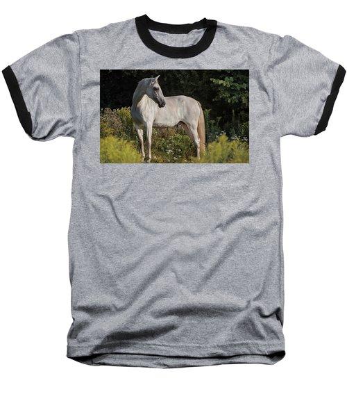Pre Beauty Baseball T-Shirt