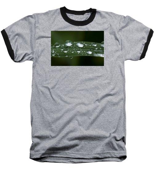 Precious Water Baseball T-Shirt