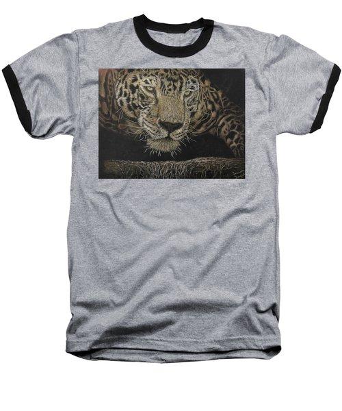 Predator Baseball T-Shirt