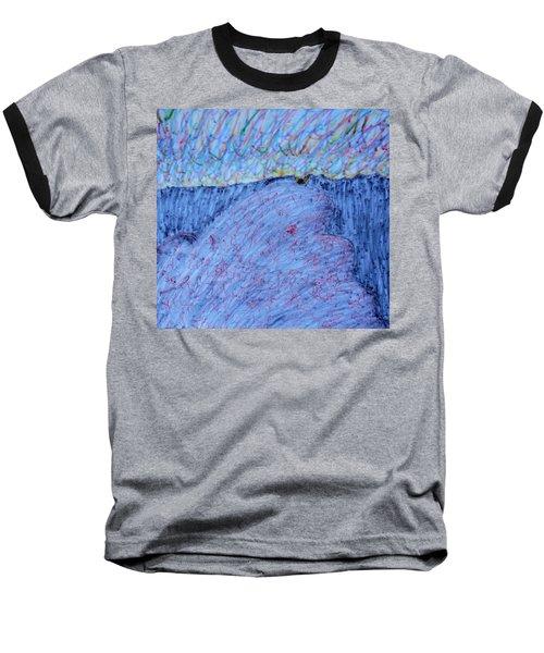 President Obama Legacy #8 Baseball T-Shirt