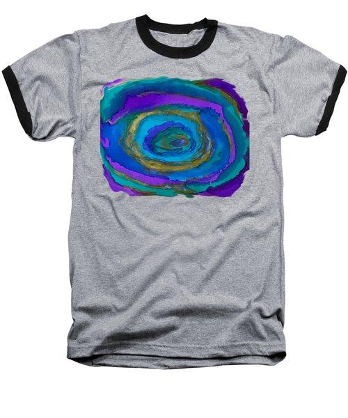 Pressure Baseball T-Shirt