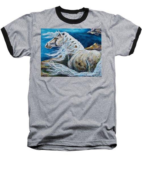 Primo Baseball T-Shirt