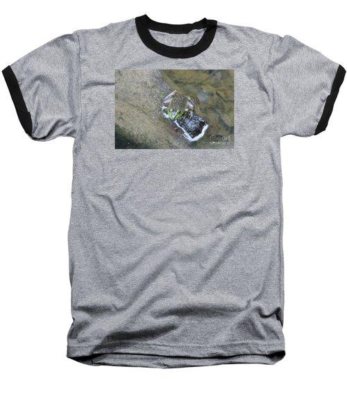 Prince Charming Baseball T-Shirt