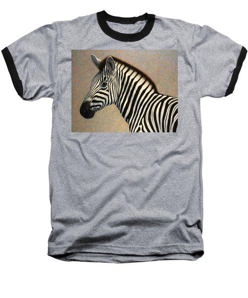 Principled Baseball T-Shirt