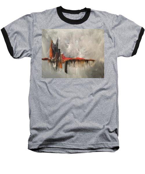 Prodigious Baseball T-Shirt