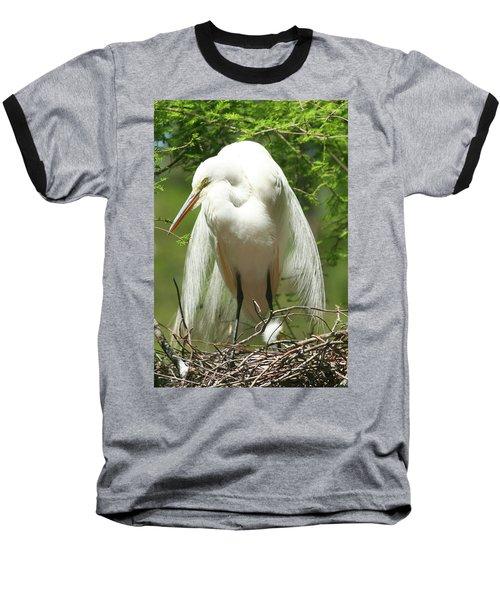 Protecting Baseball T-Shirt
