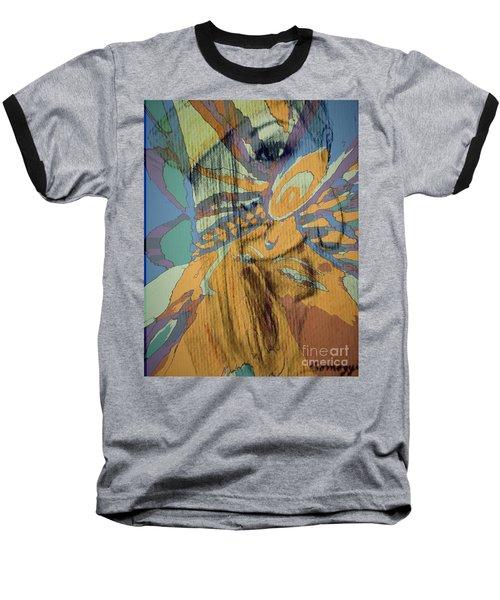 Pucci Princess Baseball T-Shirt