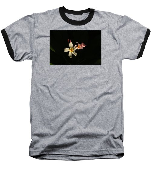Pulmera Baseball T-Shirt