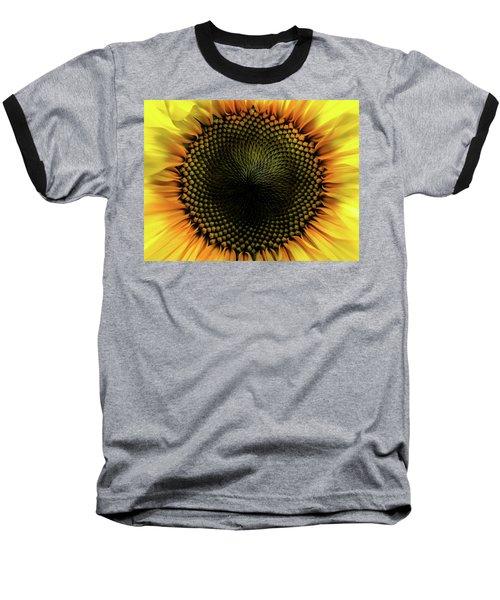 Pupil Baseball T-Shirt