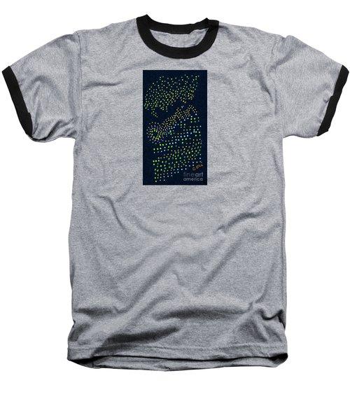 Quentin Baseball T-Shirt